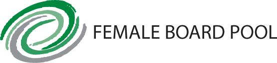 fbp_logo
